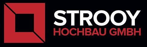 STROOY Hochbau GmbH
